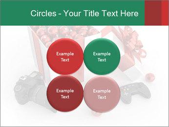 0000079584 PowerPoint Template - Slide 38