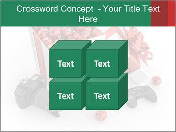 0000079584 PowerPoint Template - Slide 39