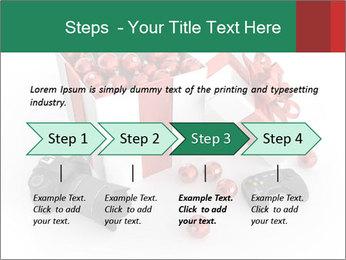 0000079584 PowerPoint Template - Slide 4