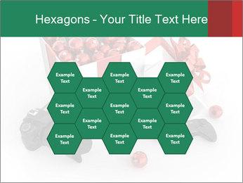 0000079584 PowerPoint Template - Slide 44