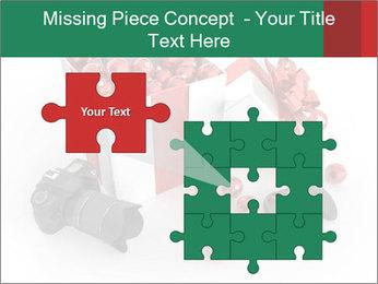 0000079584 PowerPoint Template - Slide 45
