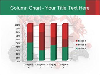 0000079584 PowerPoint Template - Slide 50