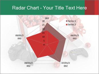 0000079584 PowerPoint Template - Slide 51