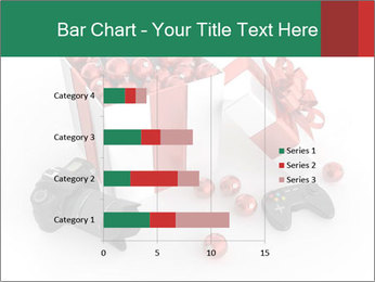 0000079584 PowerPoint Template - Slide 52