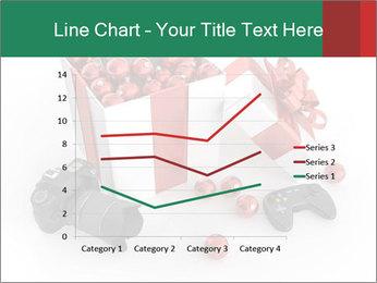 0000079584 PowerPoint Template - Slide 54