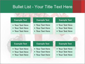 0000079584 PowerPoint Template - Slide 56