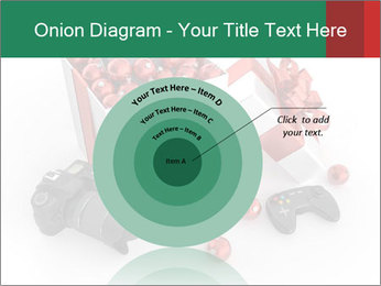 0000079584 PowerPoint Template - Slide 61
