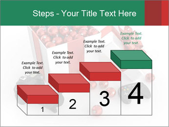 0000079584 PowerPoint Template - Slide 64