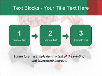 0000079584 PowerPoint Template - Slide 71