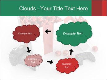 0000079584 PowerPoint Template - Slide 72