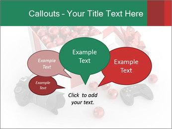 0000079584 PowerPoint Template - Slide 73