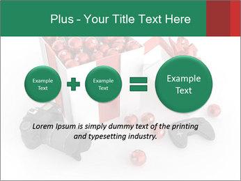 0000079584 PowerPoint Template - Slide 75