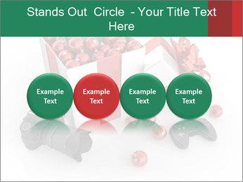 0000079584 PowerPoint Template - Slide 76