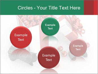 0000079584 PowerPoint Template - Slide 77