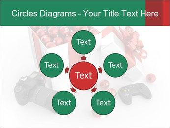 0000079584 PowerPoint Template - Slide 78