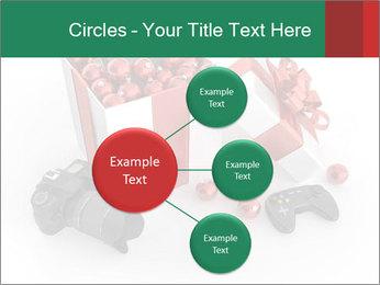 0000079584 PowerPoint Template - Slide 79