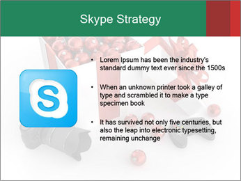 0000079584 PowerPoint Template - Slide 8