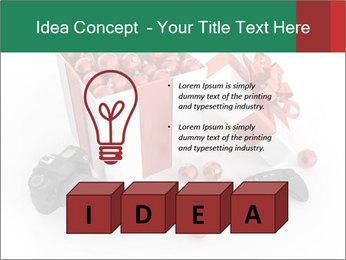 0000079584 PowerPoint Template - Slide 80