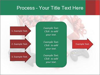 0000079584 PowerPoint Template - Slide 85
