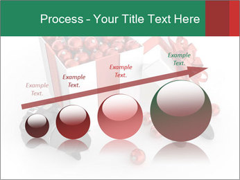 0000079584 PowerPoint Template - Slide 87