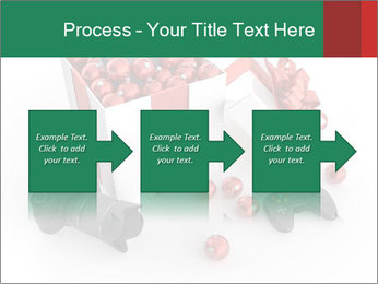 0000079584 PowerPoint Template - Slide 88