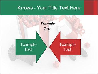 0000079584 PowerPoint Template - Slide 90