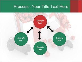 0000079584 PowerPoint Template - Slide 91