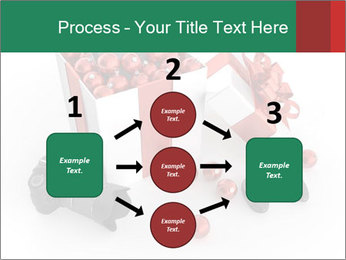 0000079584 PowerPoint Template - Slide 92