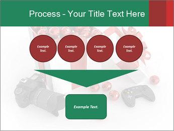 0000079584 PowerPoint Template - Slide 93