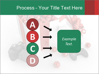 0000079584 PowerPoint Template - Slide 94