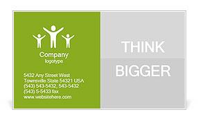 0000079585 Business Card Templates