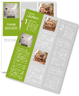 0000079585 Newsletter Templates