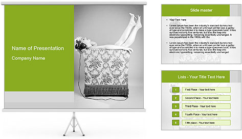 0000079585 PowerPoint Template