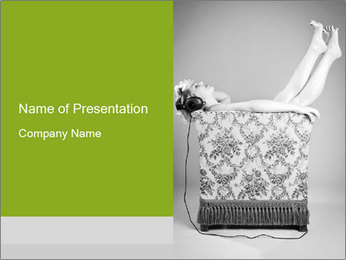 0000079585 PowerPoint Template - Slide 1