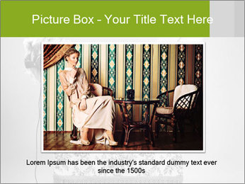 0000079585 PowerPoint Template - Slide 15