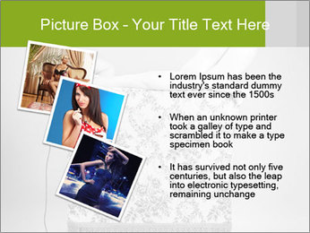 0000079585 PowerPoint Template - Slide 17