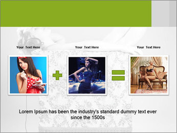 0000079585 PowerPoint Template - Slide 22
