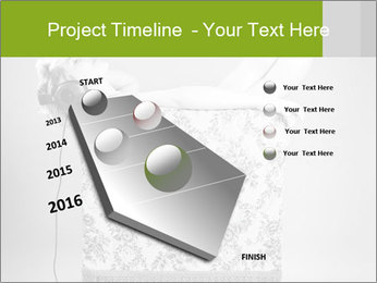 0000079585 PowerPoint Template - Slide 26