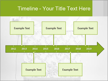 0000079585 PowerPoint Template - Slide 28