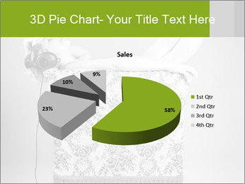 0000079585 PowerPoint Template - Slide 35