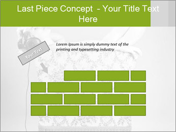 0000079585 PowerPoint Template - Slide 46