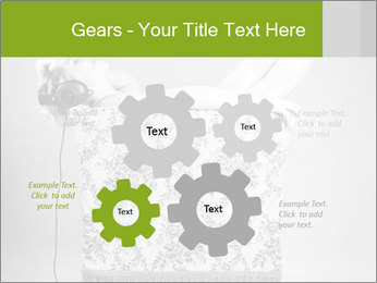 0000079585 PowerPoint Template - Slide 47