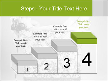 0000079585 PowerPoint Template - Slide 64