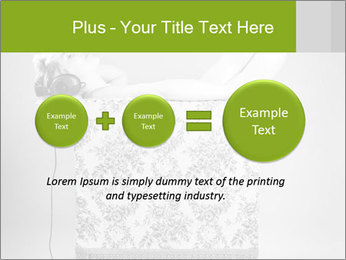 0000079585 PowerPoint Template - Slide 75