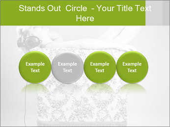 0000079585 PowerPoint Template - Slide 76