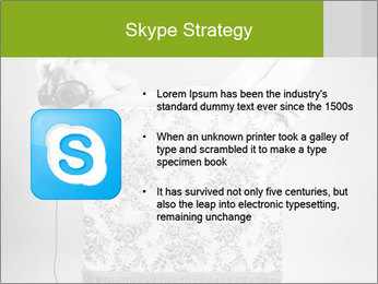 0000079585 PowerPoint Template - Slide 8