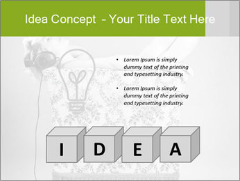 0000079585 PowerPoint Template - Slide 80