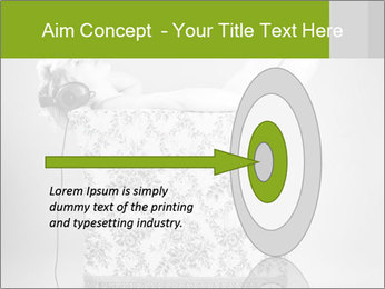 0000079585 PowerPoint Template - Slide 83