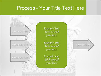 0000079585 PowerPoint Template - Slide 85