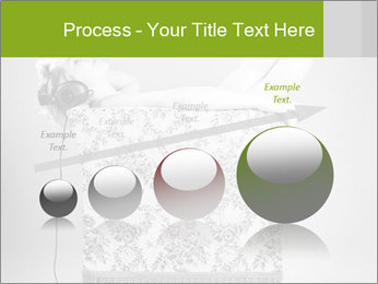 0000079585 PowerPoint Template - Slide 87